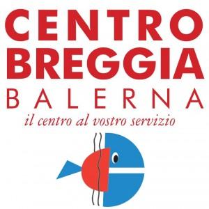 Centro-Breggia1-300x300
