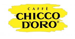 Logo-Chicco-Doro-300x155