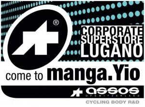 NEW-LOGO-manga-300x221