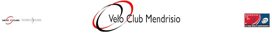 Velo Club Mendrisio