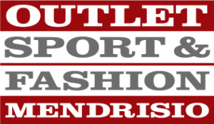 outlet-sportfashion-mendrisio