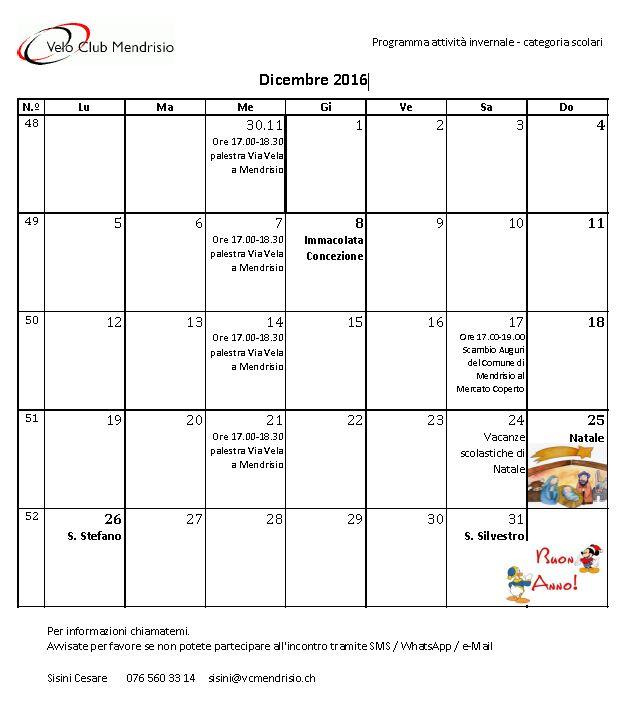 programma-dicembre-2016